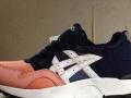 全新一手货源,耐克,阿迪,乔丹等品牌鞋服批发零售
