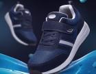 足力健老人鞋质量怎么样 价格是多少