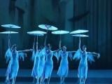 客村江南西沙园地铁附近专业学古典舞教练班白天班培训