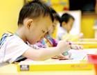 成都地區楊梅紅少兒美術培訓,專業美術機構