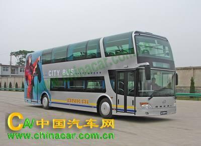 常熟到宜昌五峰的客车/汽车时刻查询18251111511√欢迎乘坐