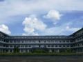 坪山大工业区新出6米高的标准一楼7800平米出租