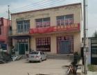 阜新镇 商业街卖场 450平米 带锅炉房