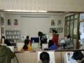 贵港市中文名画室(原卓美画室)美术培训长期招生