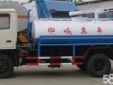小榄镇管道疏通服务疏通厕所.马桶 疏通厨房下水道