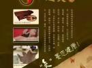 北京淑美华砭石远红外艾灸床2017美容院挣钱火爆项目