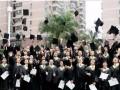 17年深圳龙华网络教育自考专科本科学历最后一年最轻松学历提升