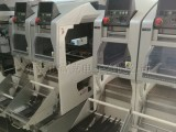 NXT M3贴片机smt设备租赁M3S全自动贴片机低价处理