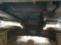 沃尔沃 EC210CL 挖掘机         (低价转让手续齐