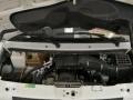依维柯 得意 2014款 2.5T 手动 A35 NJ6485A