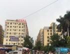 乐东 九所新区农贸市场旁 住宅底商 50平米