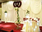 婚礼策划与设计 婚礼现场创意设计 婚礼跟拍视频剪辑