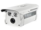 [提供服务]监控安装 使用可靠的红外监控摄像头 价格低廉