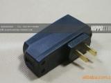 诺基亚手机充电器 5233 USB充电器 AC-8C