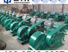 路面脱空注浆注浆泵广东东莞马丽散包装厂家技术