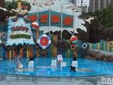 成都海洋世界,南湖梦幻岛,欢乐谷,国色天香,罗浮山温泉