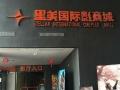 阳江新都汇商业中心商铺首付十几万买一间带租约出售
