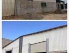 东山开发区大面积仓库出租