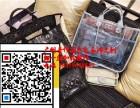 海外高端定制工厂原单奢侈品包包奢侈品进货源