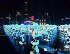机器人科技展览 机器人暖场 机器人出租 机器人表演
