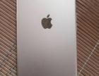 【搞定了!】64G苹果6出售
