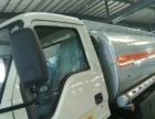 2吨5吨8吨加油车油罐车危险品上牌公司哪里有
