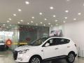 江淮瑞风S5豪华运动版 现金优惠2万