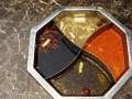 正宗重庆老火锅技术培训 老火锅的做法 重庆哪里可以学老火锅