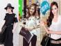 低价服装批发2018夏季新款女装上衣超低价批发厂家直销