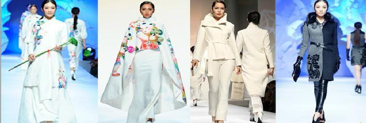 长沙学习服装设计的培训学校哪家更好?