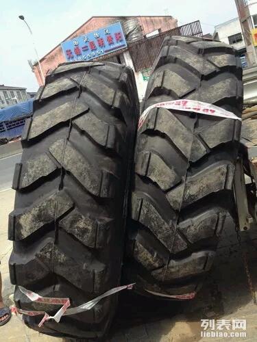 装载机压路机轮胎哪里有卖的?