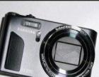 相机镜头不能伸缩该如何处理,请找我们经验丰富配件齐