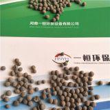 郑州供应陶粒滤料规格 生物陶粒滤料价格(图)
