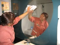 盘龙城保洁公司,盘龙城最好的保洁公司,专业保洁价格优惠