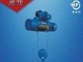 新型CD1电动建筑起重葫芦多功能提升机升降机380V直销