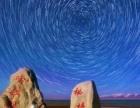 青海水上雅丹—哈拉湖自驾,自由自在的旅行