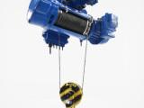 卫矿重型起重机有限公司提供好的防爆电动葫芦-欧式防爆电动葫芦