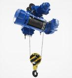 价位合理的欧式双梁门式起重机 专业的防爆电动葫芦制作商