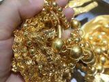 无锡黄金回收-无锡新区回收黄金哪里有-上门回收