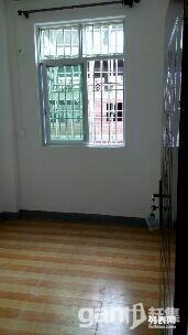 梅县新县城广场附近济济楼侧 1室1厅 2室1厅出租