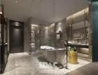 酒店客房卫生间设计成透明的六大原因