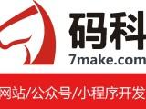 南宁专业网站建设 网站优化  小程序