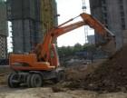 白天金杯车拉渣土,清运装修拆除垃圾,建筑垃圾