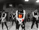黄石欧优舞蹈 品牌舞蹈机构 零基础流行舞专业
