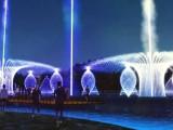 北京音乐喷泉制作 北京音乐喷泉设计 北京假山喷泉制作