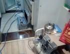泰安清洗地暖 加循环泵