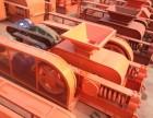 润洋重机新型高效制砂机