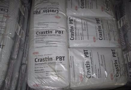 玻纤增强PBT Crastin SK615SF 脱模性PBT