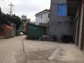 石亭镇乌石路口 厂房 300平米