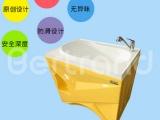 爆款婴儿洗澡盆优质婴儿洗澡盆供应商推荐